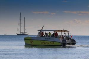 bateauNyamba
